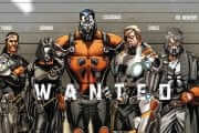 The Creator of Netflix's Dardevil to Direct and Write Fox's X-Force