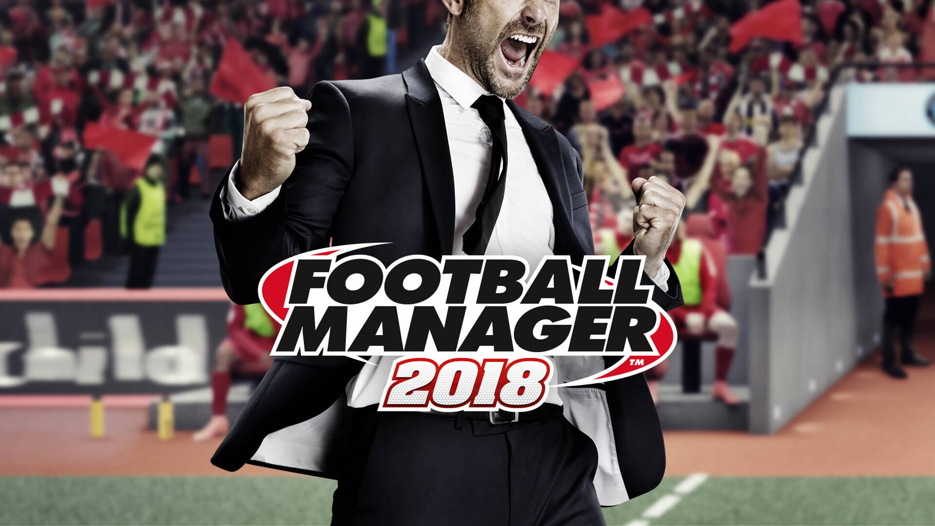 Players Will Come Out As Gay In Football Manager 2018