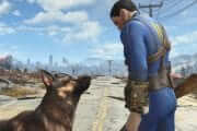 Fallout: Wasteland Warfare Is Now Available For Pre-Order