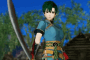 Lyn Confirmed for Fire Emblem Warriors, New Gameplay Trailer Revealed
