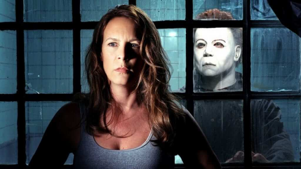 Jaime Lee Curtis Set To Return As Laurie Strode In 2018 Halloween Film