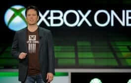 Microsoft's Phil Spencer Wants More Xbox and PlayStation Cross-Play