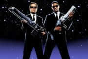Dust off Your Suit and Shades, a Men In Black Spin-Off is in the Works