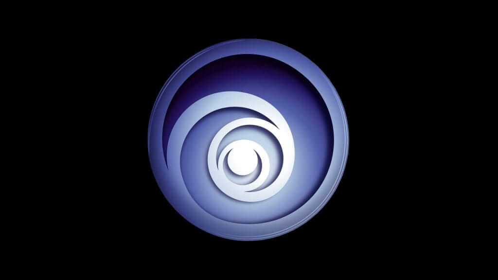 Ubisoft Plans to Expand Again with Ubisoft Saguenay