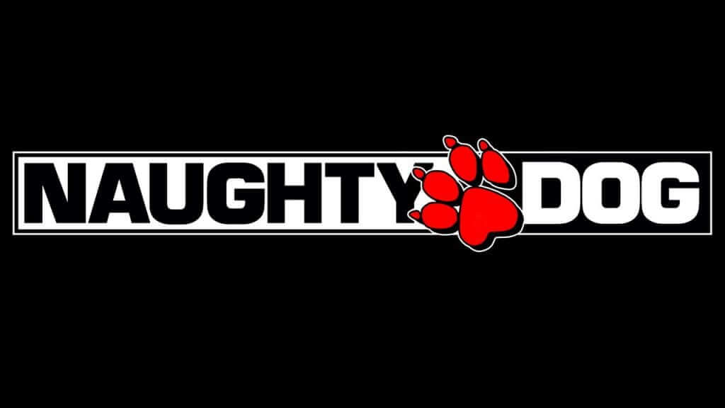 Naughty Dog Employee Apparently Fired After He Was Sexually Harassed