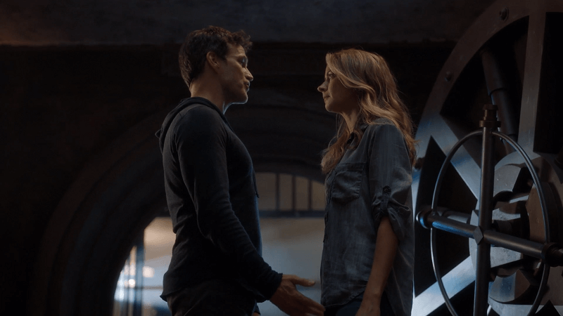 the gifted-fox-amy acker
