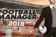 Football Manager 2018 Beta Available Now