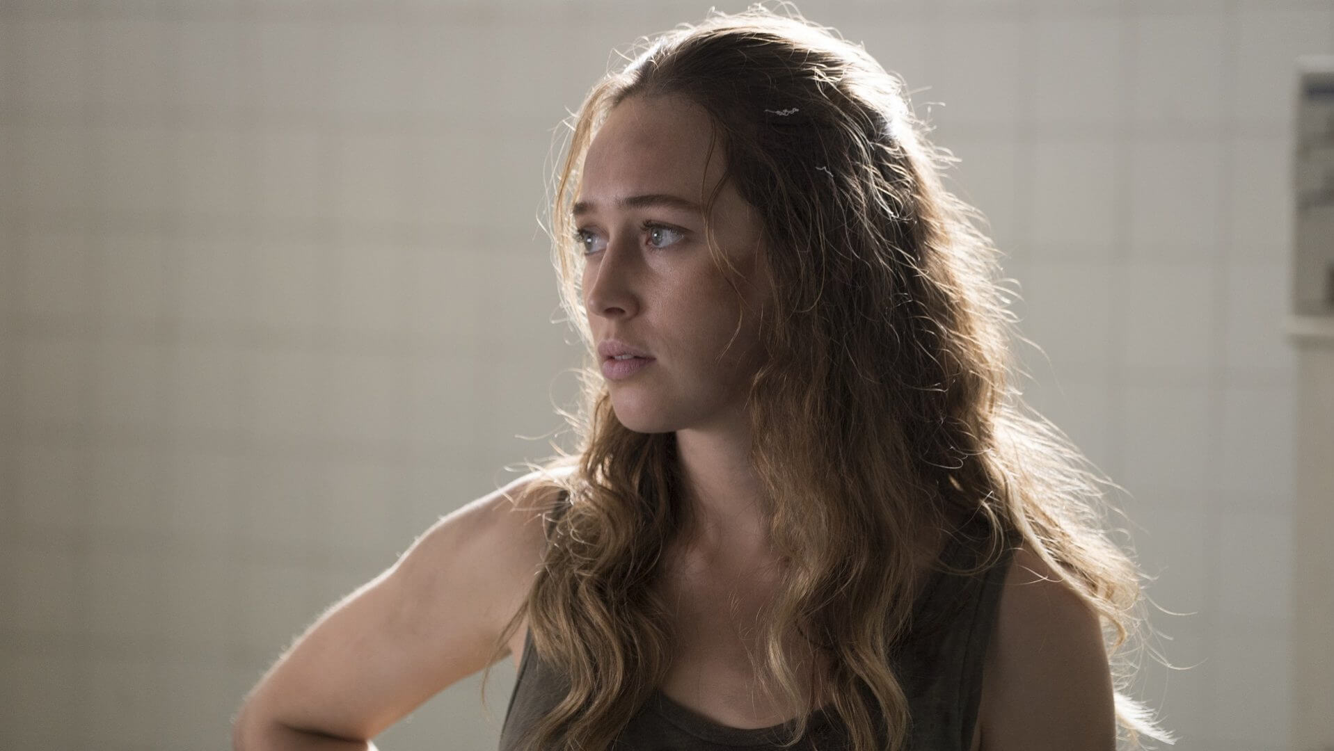 Fear the Walking Dead: Season Finale Review