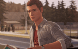 Is Eliot the Next Mr. Jefferson in Life is Strange: Before the Storm?