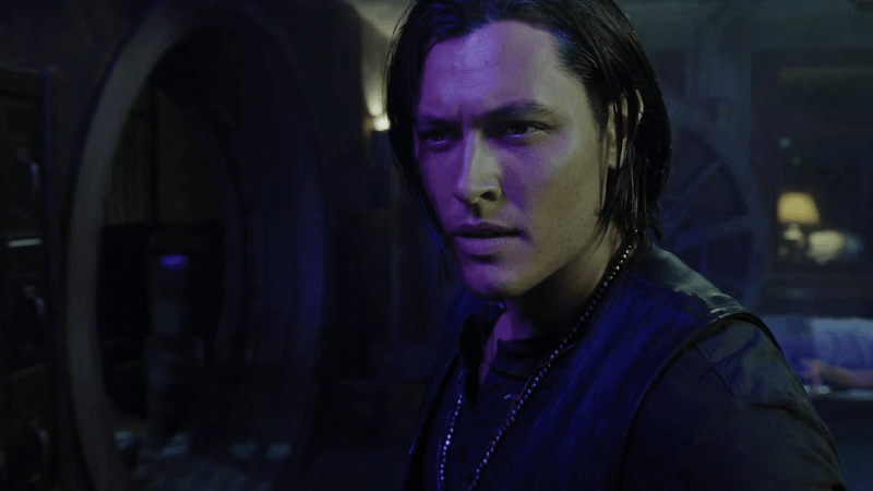 the gifted-thunderbird-Blair Redford