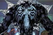 Even Venom's Co-Creator Has Some Questions About The Movie