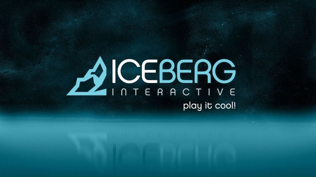Iceberg Interactive Publisher Weekend Announced on Steam