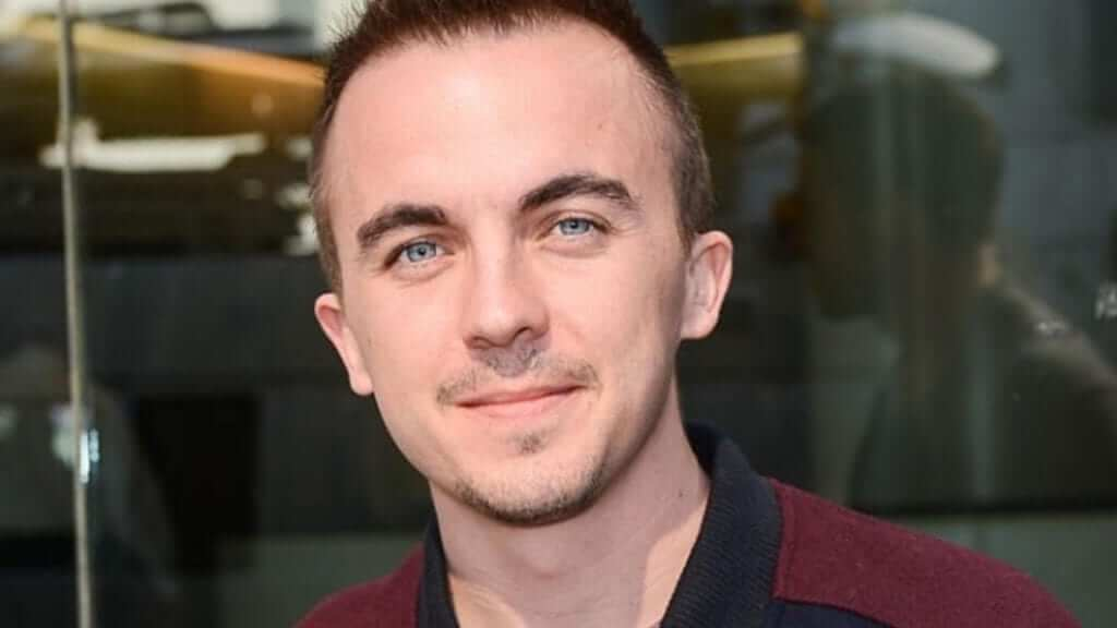 Frankie Muniz Doesn't Remember Starring in Malcolm in The Middle