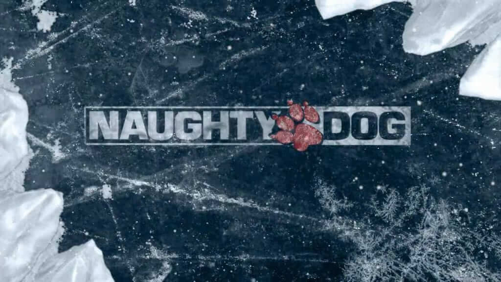 Naughty Dog Release Statement Regarding Sexual Harassment Claims