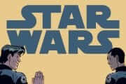 Comic Favorites Tag and Bink Confirmed for Star Wars Han Solo Movie