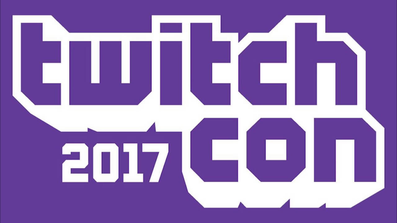 SEGA to Showcase Brand New Content at TwitchCon 2017 This Weekend
