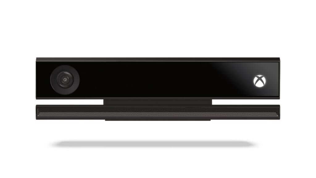 It Was Inevitable, But the Kinect is Finally Dead