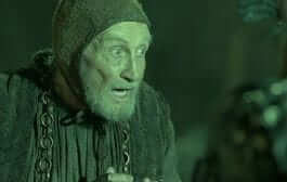Game of Thrones Actor Roy Dotrice Passes Away At Age 94