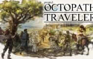 Octopath Traveler Demo Impressions
