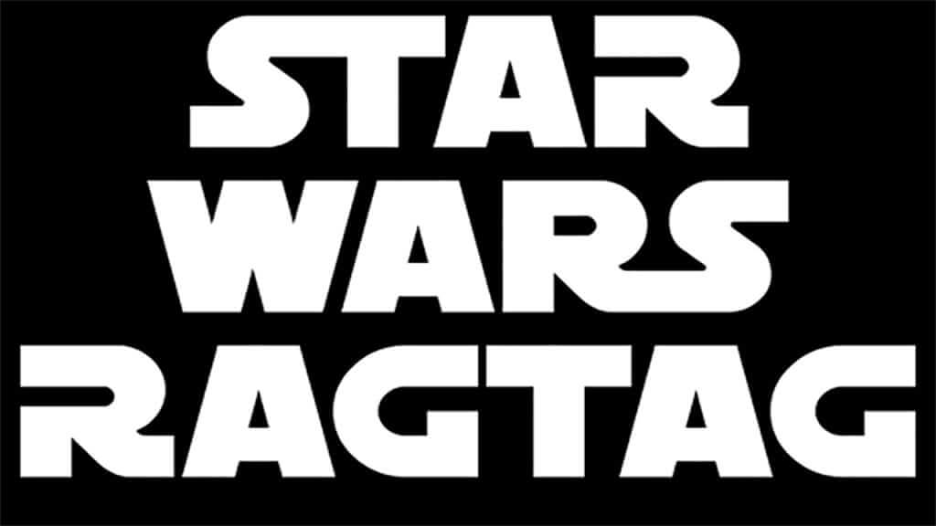 What Visceral Games Star Wars Ragtag Could Have Been