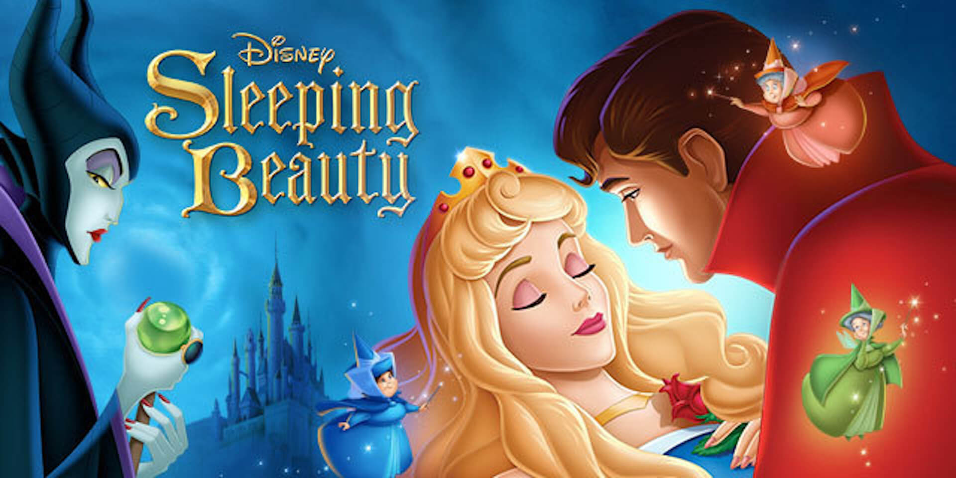 Ranking the Disney Princess Movies (Part 3)