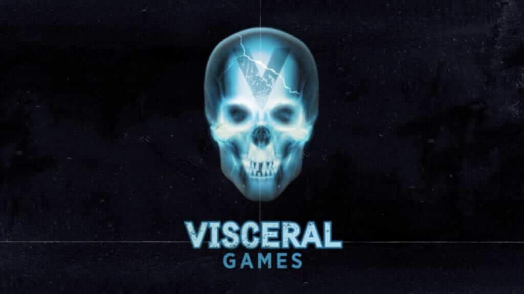 Former Visceral Games Designer Sheds Light on Studio's Past Profit Woes