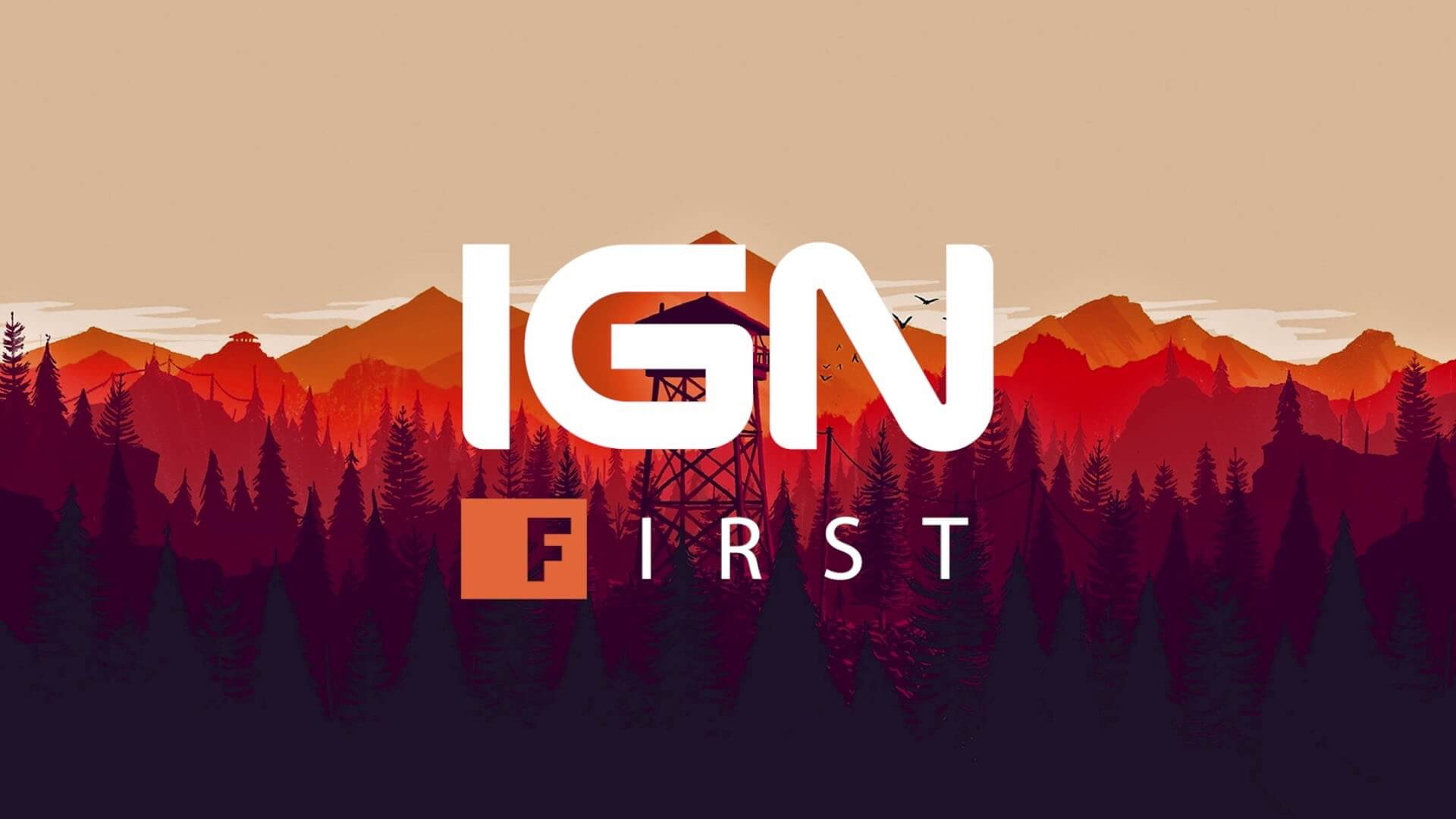 IGN Release Another Statement Regarding Sexual Harassment Complaint