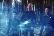 "Star Trek: Discovery - ""Si Vis Pacem, Para Bellum"" Review"