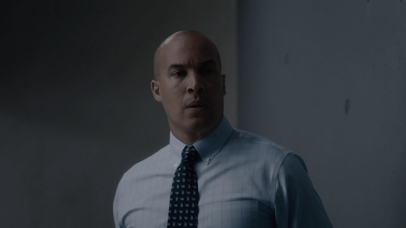 the gifted-coby bell-fox