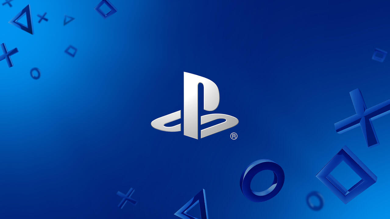 PS5 Release Date Rumors