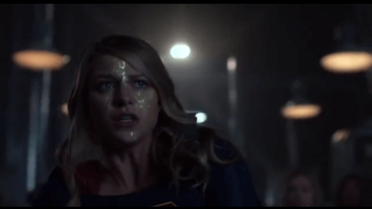 "Supergirl: ""The Faithful"" Review"