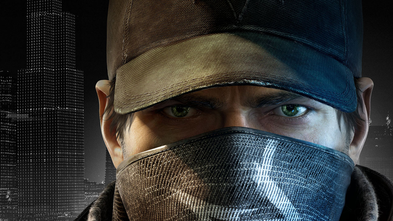 Ubisoft is Giving Away Watch Dogs Free on PC for a Limited Time