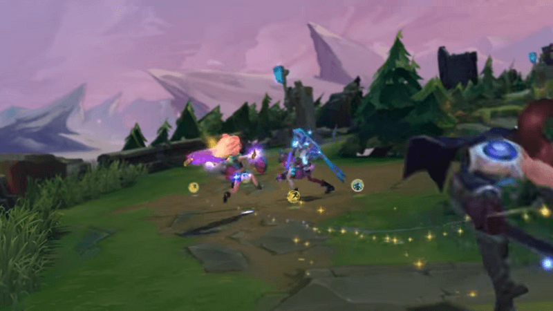 league of legends-zoe-riot games