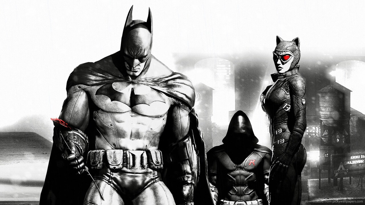 Game Awards Rumors: A New Batman, Death Stranding News, and More