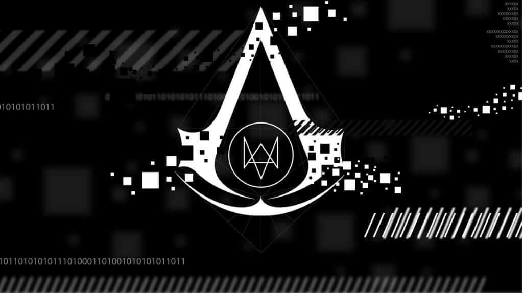 Assassin's Creed: Origins Confirms Watch Dogs is in the Same World?