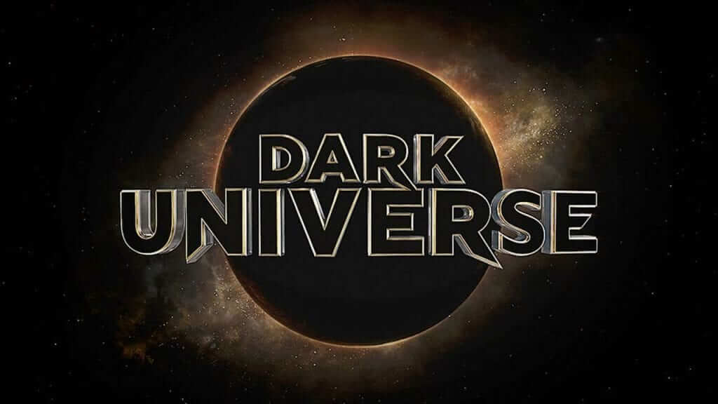 Universal's Dark Universe Loses Top Producers