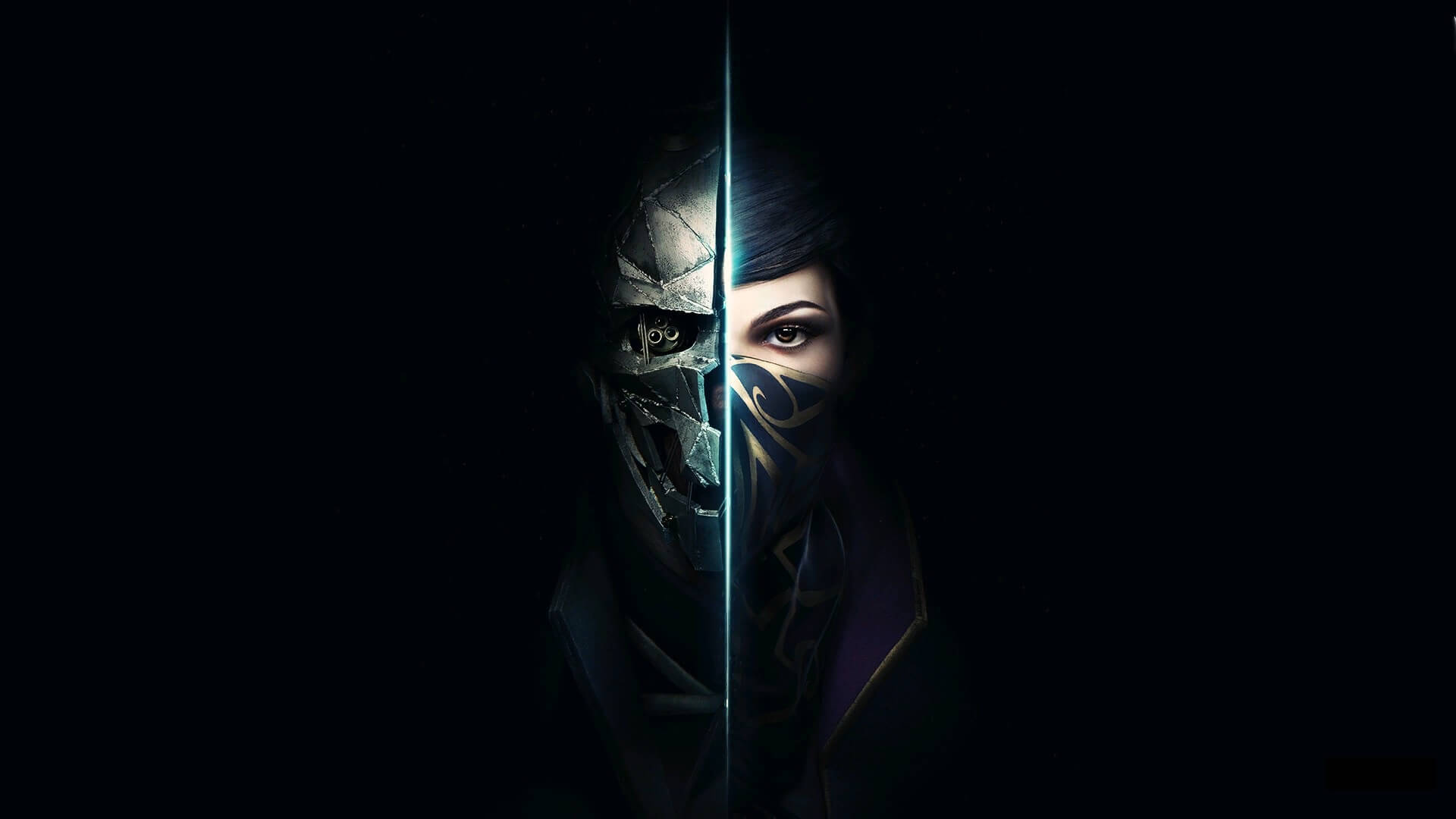 Speedrun Fast: Dishonored 2