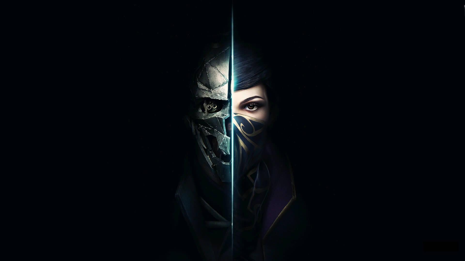 Speedrun Fast: Dishonored 2
