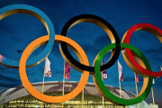 Are the Olympics Seriously Considering eSports?