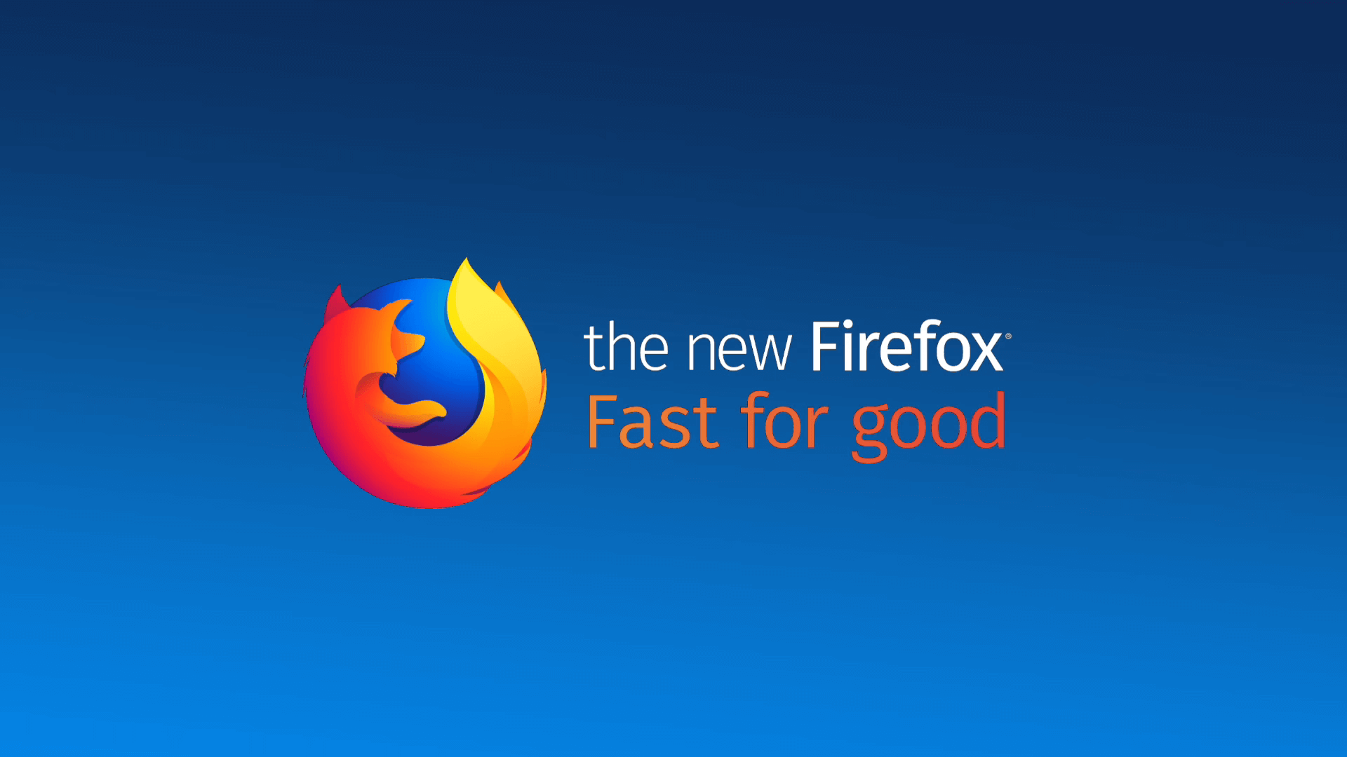 Firefox Quantum Competes With Google Chrome
