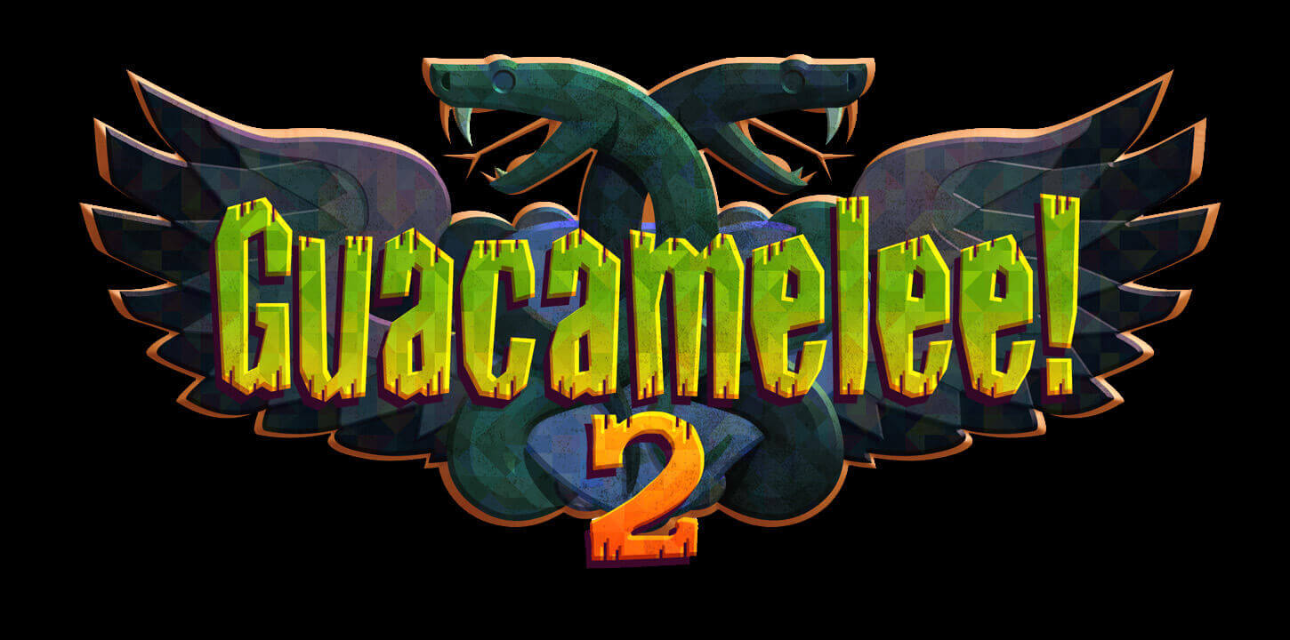 Guacamelee! 2 Is Revealed With a Colorful New Trailer