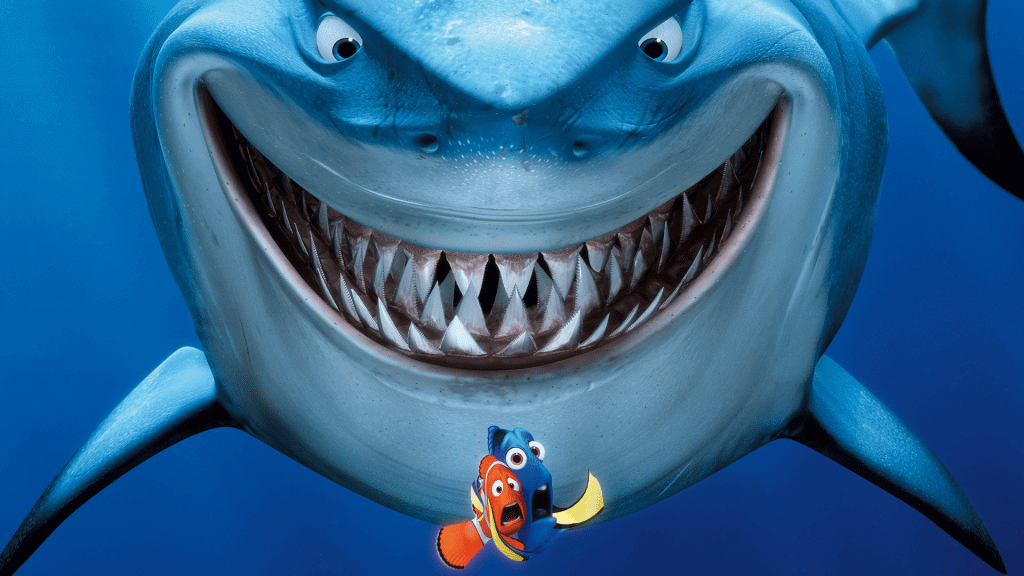 Ranking the Pixar Films, Part 3