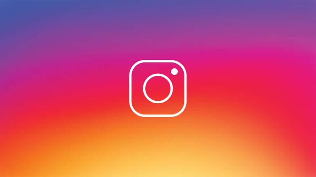 Instagram Experiments With Users Following Hashtags