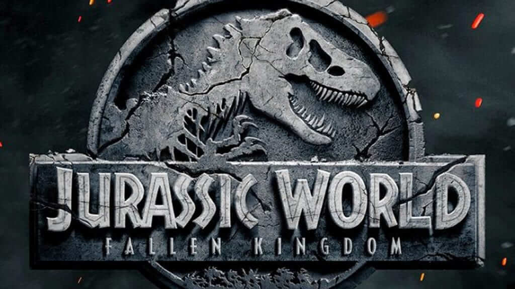 A Peek into What to Expect for Jurassic World: Fallen Kingdom