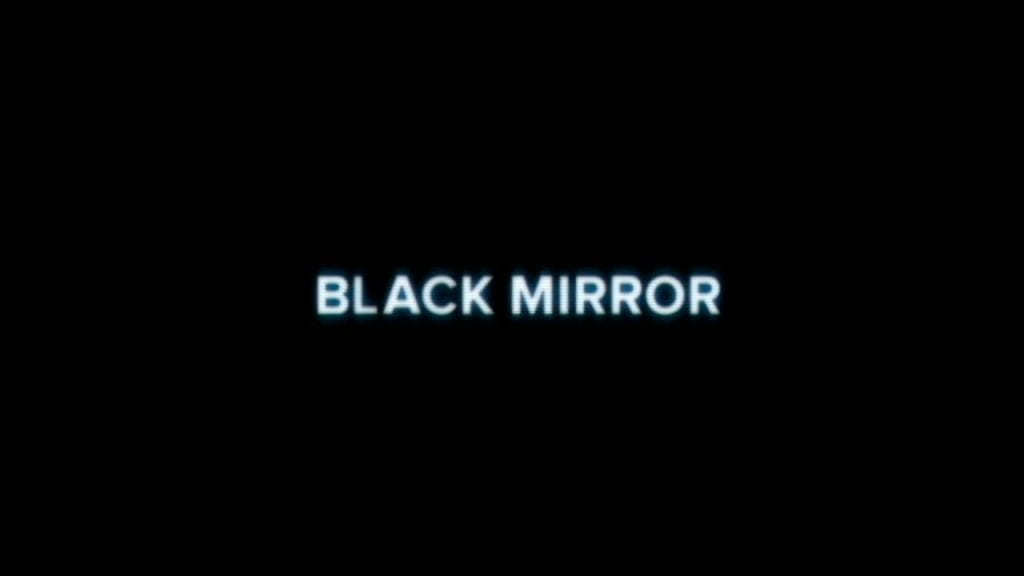Black Mirror Season 4 Trailer Takes A Frightening Look at Parenting