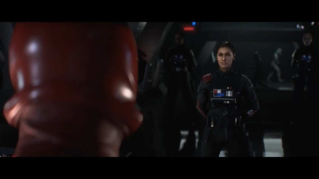 Disney is Pressuring EA to End Star Wars Battlefront II Microtransactions