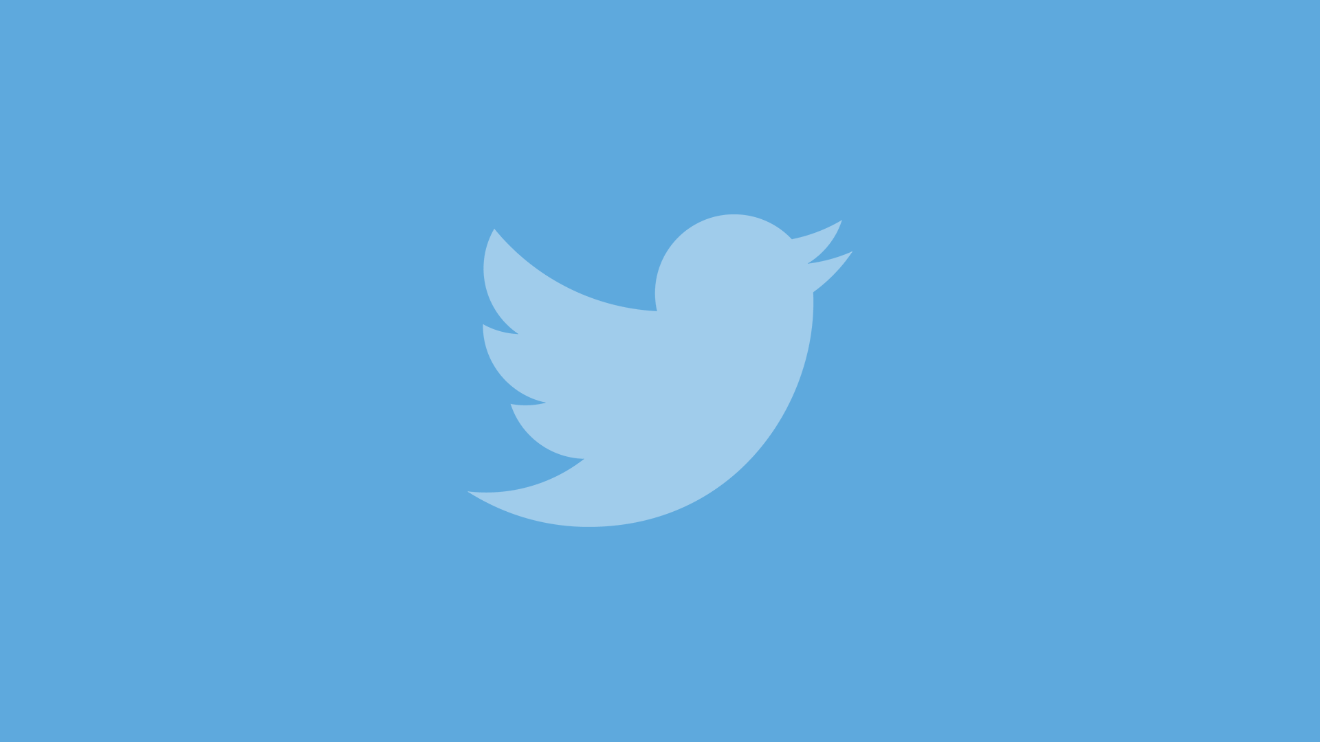 Twitter Expands Character Count for the First Time Since Its Foundation