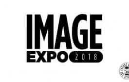 Image Comics Expo Returns in February 2018