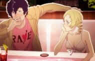 Rumor: Catherine Sequel or Remaster Possibly in the Works