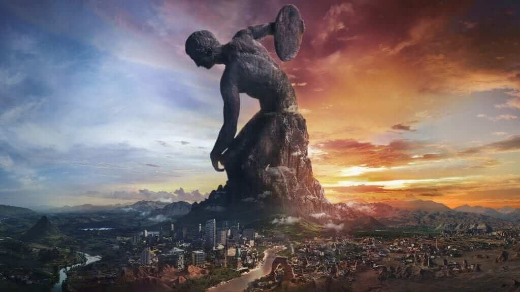 Sid Meier's Civilization VI: Rise And Fall Review